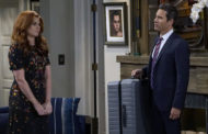 'Will & Grace': TV Review