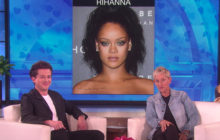 Must Watch: Charlie Puth Gushes Over Rihanna and Admits He Doesn't Know Any Emma Stone Movies in…