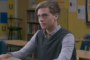 Dylan Sprouse Is The Scariest Over-Achiever Ever In The Dismissed Trailer