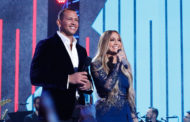 Great effort! Jennifer Lopez, Marc Anthony & Alex Rodriguez Raise $35M for Puerto Rico Relief