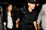 Selena Gomez May Consider Getting Back Together With Justin Bieber
