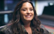 WOW: Demi Lovato Opens Up About Dating, Drugs, And Confidence In New Doc Trailer