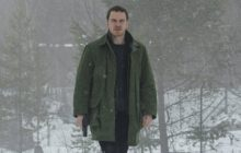 The Snowman: The Reviews For Michael Fassbender's New Thriller Are Brutal