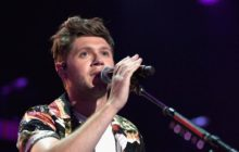 Niall Horan Teases Two Brand New Songs With Behind-The-Scenes Clips