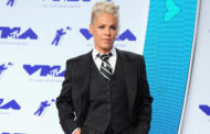 MUST WATCH IT: Pink Shares Adorable Video of Daughter…
