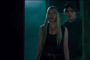 Wow: 'New Mutants' Trailer Gives First Look at 'X-Men' Spinoff