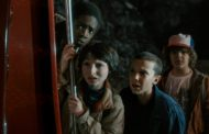 Stranger Things Season 2 Trailer: Eleven's Got A Much Bigger Fish To Fry