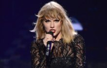 Taylor Swift Fans Have A Lot Of Feelings About Her New Song 'Gorgeous'
