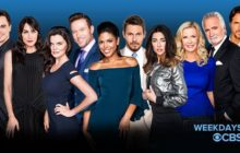 The Bold And The Beautiful Recap: Thorne Reveals To Brooke A Secret About What He's Been Up To While Living In Paris