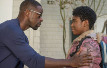 'This Is Us' Recap: Kevin Gets Arrested, Deja Makes Shocking Decision About Pearsons