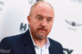 Louis C.K. Admits He Masturbating in Front of Multiple Women in N.Y. Times Exposé