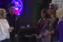General Hospital Spoiler Video: Nathan and Maxie's Shocking Announcement