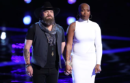 """The Voice"" Recap: Shocking Eliminations Again, What Happening With These Live Eliminations This Season?"
