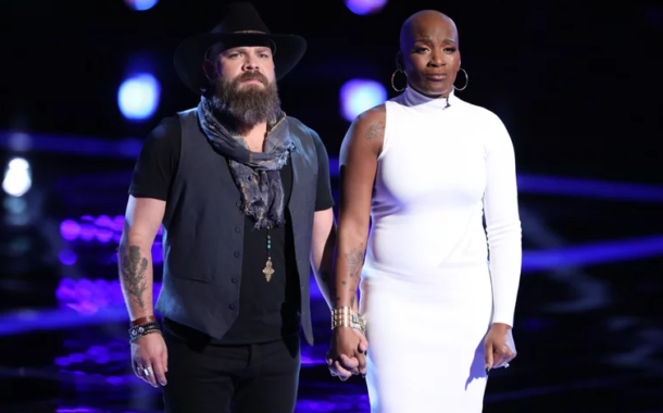 """""""The Voice"""" Recap: Shocking Eliminations Again, What Happening With These Live Eliminations This Season?"""