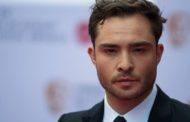'Gossip Girl' star Ed Westwick under investigation for sex assault report