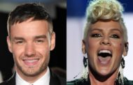 Liam Payne's Cover Of P!nk's 'What About Us' Is Stripped-Down And Stunning