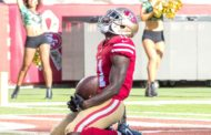 Wife of 49ers Player Opens Up About Stillborn Son
