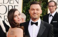 UPSSS! Megan Fox May Have More Kids with Brian Austin Green: 'None of Them Are Planned'