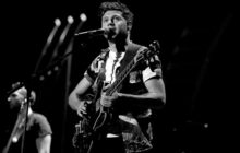 Niall Horan Dedicates 'Flicker' Performance to New York Terror Attack Victims at NYC Show