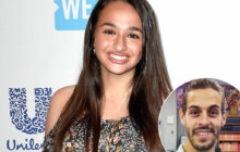 Finally: TLC Cuts Ties With Derick Dillard Over His Jazz Jennings Remarks