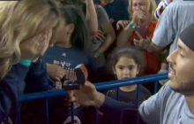 The Story Behind Carlos Correa's World Series Proposal Plan: Find Out Where He Hid the Ring