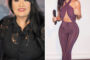 "Selena Quintanilla's Sister Mocks Kim Kardashian: ""'She Looked Real Latina'"""