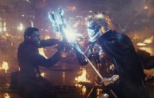 Brace Yourselves: A New Star Wars Trilogy Was Just Announced