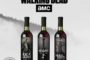 The Walking Dead Wine Allows You To Drink Rick, Daryl, and Negan