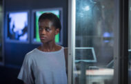 Black Mirror Recap: On A Dusty Stretch Of Highway, A Traveler Stumbles Across A Museum That Boasts Rare Criminal Artifacts And A Shocking Main Attraction