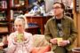 The Big Bang Theory Recap: Sheldon Is Preparing The Best Birthday Amy Has Ever Celebrated