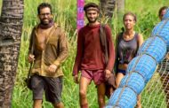 Survivor: Heroes v. Healers v. Hustlers Recap: 'The Devil Survivor'