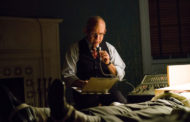 Wormwood Recap: The whole episode revolves around that 13th-story room in the Statler Hotel With Shocking Scenes