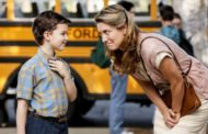 (MUST WATCH) Most-Watched New Comedy: 'Young Sheldon' Scores Early Season 2 Renewal at CBS