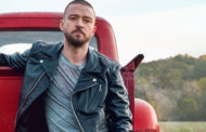 [MUST WATCH A TEASE] Debut at 8 a.m ET: Justin Timberlake's 'Supplies' Song & Video Set for Thursday…