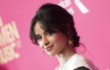 WOW: Camila Cabello Wrote The Most Heartfelt Note To Her Fans