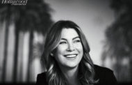 [WOW] EXTREMELY HONEST: Ellen Pompeo on Patrick Dempsey's 'Grey's Anatomy' Salary