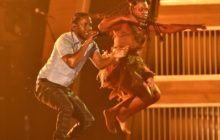 Grammys: 9 Moments to Watch for…