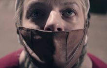 (VIDEO) GET EVEN HEAVIER: The Handmaid's Tale Season 2 Trailer Is Here And It's As Grim As You'd Expect