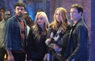 The Gifted finale recap: 'eXtraction'/'X-roads'