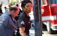 9-1-1 Series Premiere React: Emergency Responders Must Try To Balance Saving Those Who Are At Their Most Vulnerable