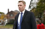 The Blacklist recap: When The Task Force Goes After A Blacklister With Links To Ressler's Fixer, Ressler Must Decide How Far He'll Go To Protect His Secret