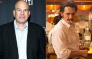 (WOW, THIS IS RESPOND) The Deuce co-creator responds to James Franco allegations