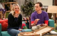 The Big Bang Theory recap: When Sheldon Kicks Amy Out To Work Solo, She And Leonard Bond During A Series Of Science Experiments