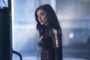 Supergirl recap: 'Legion of Super-Heroes'