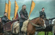 Vikings recap: Bjorn Returns To Kattegat And Ivar Must Make A Big Decision