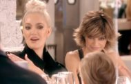 The Real Housewives of Beverly Hills recap: Erika Is Forced To Revisit Her Shocking Past, Lisa Vanderpump Helps PK Throw A Lavish Birthday Dinner For Dorit