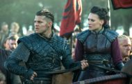 Vikings recap: The Battle For Kattegat Begins. As The Two Armies Line Up To Fight, The Great Heathen Army Must Decide Between A Final Plea