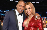 OPENS UP ABOUT FIGHTING: Jay-Z Reveals Why He Fought to Save His Marriage to Beyonce