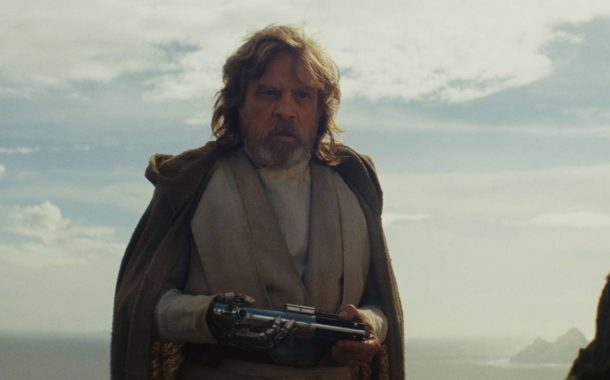 [SHUTS DOWN HIS FORCESPLAINING…]Last Jedi Director Rian Johnson Just Answered A Star Wars Question You Probably Had