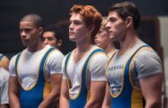 Riverdale recap: 'Chapter Twenty-Four: The Wrestler'
